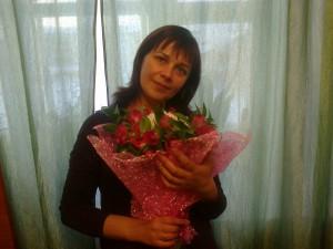 Nadezhda-krasa.ru - Обо мне