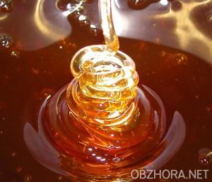 1302867761_honey2