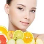 Натуральные кремы для лица