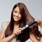 Секреты красивой укладки волос