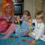 Необычные праздники для детей