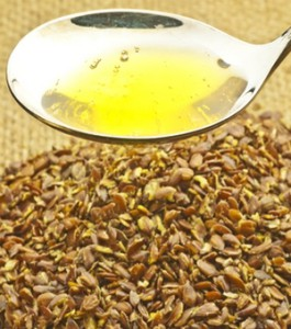 Льняное масло: польза для здоровья
