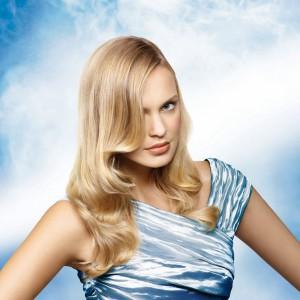 Окрашивание волос: как избежать ошибок
