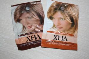 IMG 4111 300x200 Хна для волос. Рецепты масок