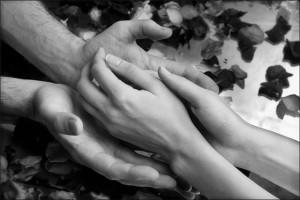 Отношения с людьми: как улучшить