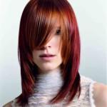 Что делать с волосами после окрашивания